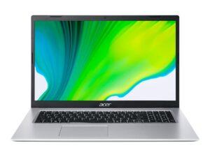 Acer Aspire 3 A317 17.3
