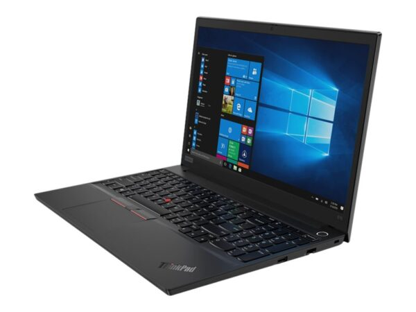 "Lenovo ThinkPad E15 20RE 15.6"" I5-10210U 8GB 256GB Intel UHD Graphics Windows 10 Pro 64-bit EAN 0195890139050"