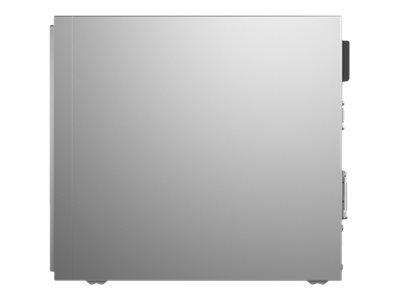 Lenovo IdeaCentre 3 i5 EAN 0195235325070