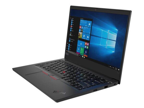 "Lenovo ThinkPad E14 Gen 2 20T6 14"" 4500U 8GB 256GB Graphics Windows 10 Pro 64-bit EAN 0195348866347"