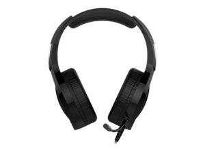 Havit GAMENOTE HV-H2232D E-SPORTS Kabling Headset Sort