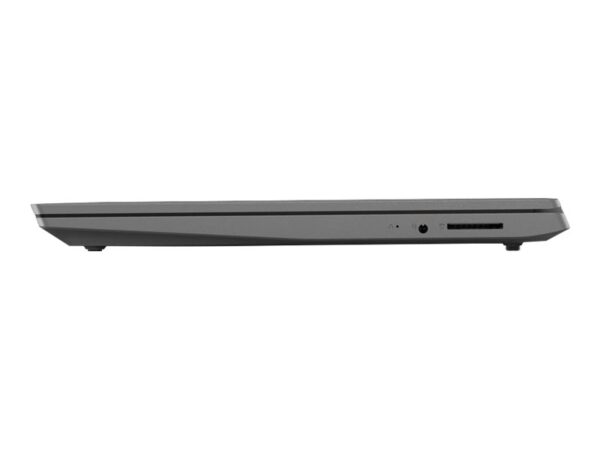 """Lenovo V14-IIL 14"""" I5-1035G1  EAN 194632842517"""