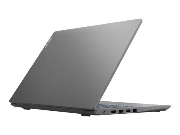 "Lenovo V14 14"" 8GB 256GB EAN 0195042436341"